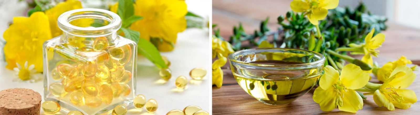 Масло примулы вечерней: волшебные препараты с Айхерб для женского здоровья