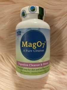 204 225x300 - Препараты с Айхерб для детокса организма: лучшие составы для очищения