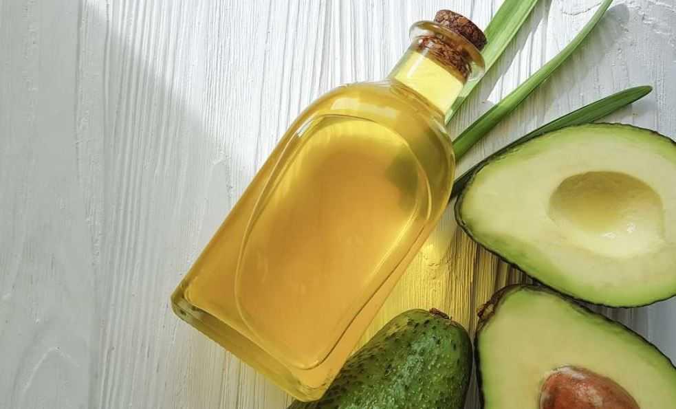 Масло авокадо с Айхерб: преимущества, польза, особенности применения и хранения, правила выбора